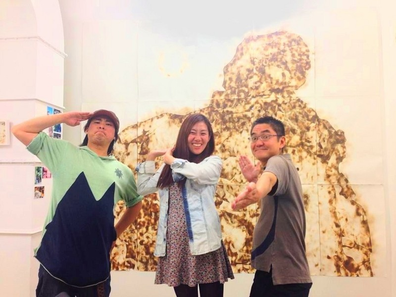 f:id:c-mizukawa:20140522122730j:image:w160