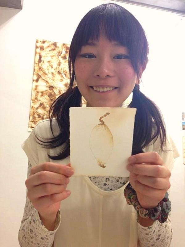 f:id:c-mizukawa:20140524122724j:image:w120