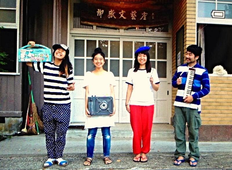 f:id:c-mizukawa:20140614225331j:image:w240
