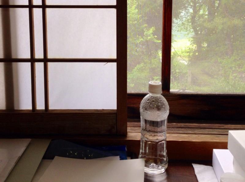 f:id:c-mizukawa:20140630123158j:image:w160