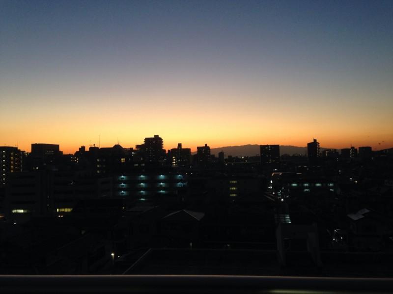 f:id:c-mizukawa:20141025112426j:image:w240