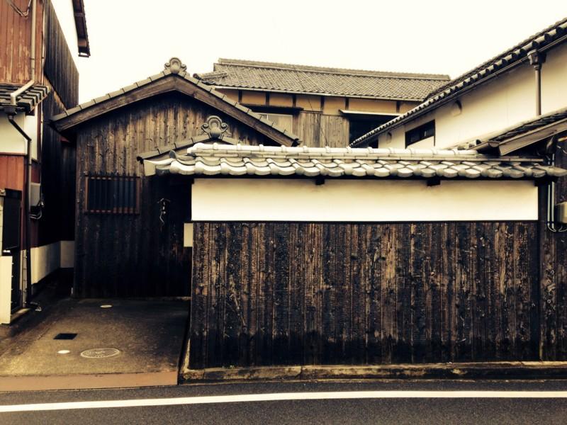 f:id:c-mizukawa:20150415103631j:image:w240
