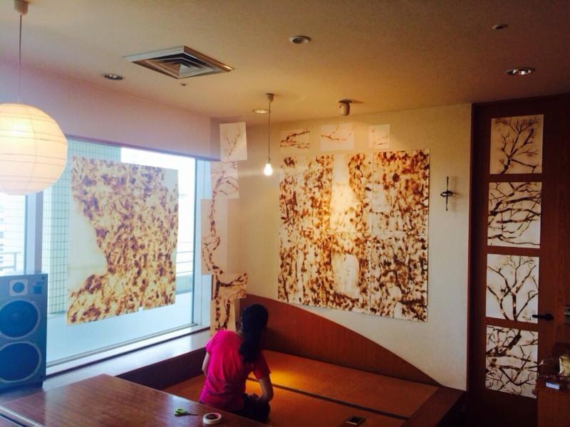 f:id:c-mizukawa:20150718220349j:image:w320