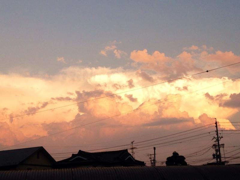 f:id:c-mizukawa:20150831202556j:image:w240