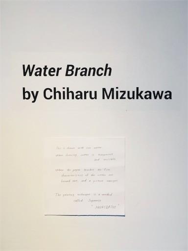 f:id:c-mizukawa:20180807102912j:image