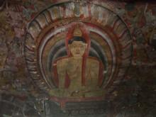 石窟寺院3