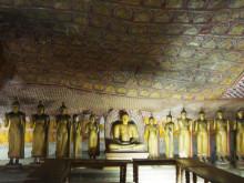 石窟寺院5