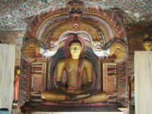 石窟寺院6