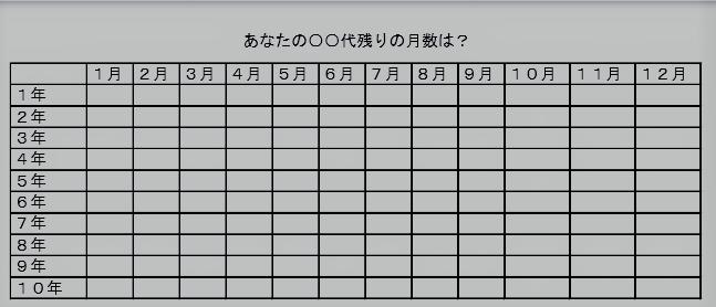 f:id:c-omori-0610:20180804111237p:plain