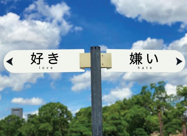 f:id:c-omori-0610:20200323110400j:plain