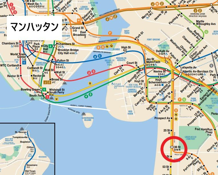 f:id:c-omori-0610:20210709110137j:plain