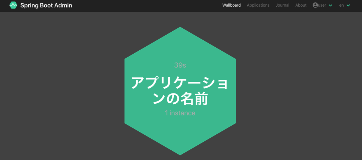 f:id:c-terashima:20210511190016p:plain