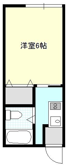 f:id:c21housing:20161010184805j:plain