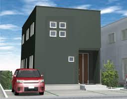f:id:c21housing:20161203084138j:plain