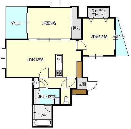 f:id:c21housing:20161224095822p:plain