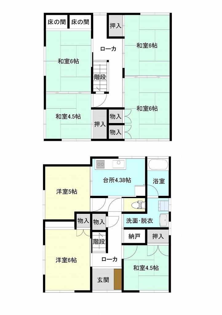 f:id:c21housing:20181014122105j:plain
