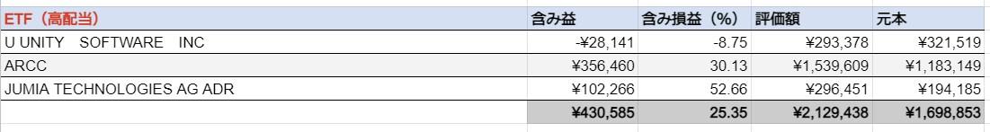 f:id:c4JXAdDE:20210606113800j:plain