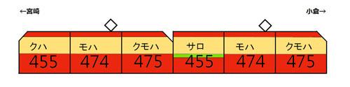f:id:c57115:20200205143425j:plain