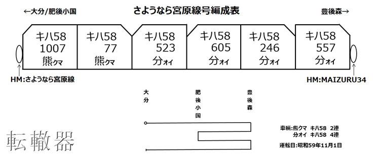 f:id:c57115:20210110154611j:plain