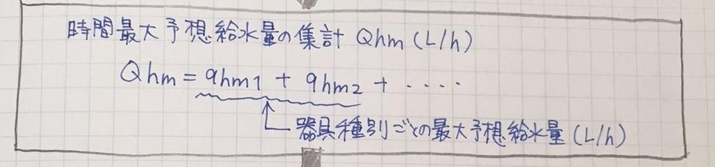 f:id:c6amndbgr3:20180927143323j:plain