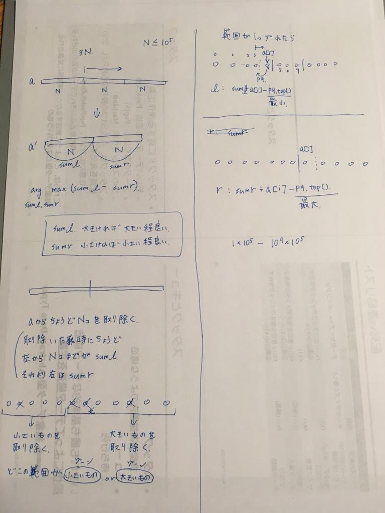 f:id:c6h4c12takamasa:20171227024049j:plain