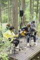 [RCS][森の声][ライブ]