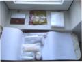 [さくらタワー][品川][高輪][ホテル][ラグジュアリー]ザ・プリンスさくらタワー 部屋4