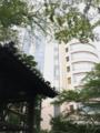 [さくらタワー][品川][高輪][ホテル][ラグジュアリー]ザ・プリンスさくらタワー