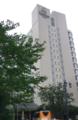 [さくらタワー][品川][高輪][ホテル][ラグジュアリー]ザ・プリンスさくらタワー 行き方4