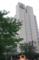 ザ・プリンスさくらタワー 行き方4