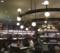 渋谷ブックカフェ WIRED1999 1