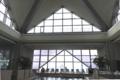 [パークハイアット][西新宿][ホテル][ラグジュアリー]パークハイアット新宿 プール