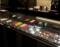 [チョコレートサロンタ][グランドプリンス新高][高輪][品川][ホテル][カフェ][チョコ]