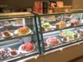 [果実園リーベル][フルーツパーラー][カフェ][新宿]果実園リーベル新宿店2