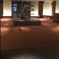 [パークハイアット東京][西新宿][ラグジュアリー][行き方]