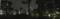 [インターコンチネンタ][ホテル][ブッフェ][食べ放題]