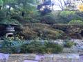 [ザ・プリンス さくらタ][ホテル][ラグジュアリー][東京][品川][庭園][ブッフェ][朝食]