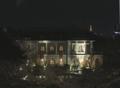 [ザ・プリンス さくらタ][ホテル][ラグジュアリー][東京][品川][部屋][庭園][夜景]
