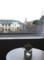 [ザ・プリンス さくらタ][ホテル][ラグジュアリー][東京][品川][部屋][庭園]