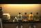 [マジェスティック][クアラルンプール][ホテル][ラグジュアリー][ジュニアスイート][マレーシア][5つ星][オートグラフコレクシ]