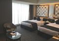 [ホテルニューオータニ][デラックスルーム][ラグジュアリーホテル][ホテルニューオータニ][日本庭園][ラグジュアリーホテル]
