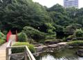 [ホテルニューオータニ][日本庭園][ラグジュアリーホテル][ホテルニューオータニ][日本庭園][ラグジュアリーホテル]