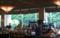 [ホテルニューオータニ][ラグジュアリーホテル][朝食][ブッフェ][garden buffet]