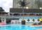 [ホテルニューオータニ][ラグジュアリーホテル][プール][屋外プール][ガーデンプール][温水]