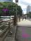 [ホテルニューオータニ][行き方][赤坂見附]
