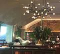 [グランドプリンスホテ][アフタヌーンティー][momiji][カフェ][ラグジュアリーホテル]