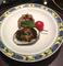 [椿山荘][日本料理みゆき][和食][ホテル][レストラン]