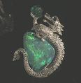 [カルティエ][ジュエリー][「カルティエ、時の結][ダイヤモンド][アニマルモチーフ]