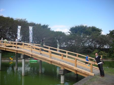 f:id:ca-nakasemi:20091004122122j:image