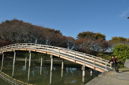 f:id:ca-nakasemi:20101119141430j:image
